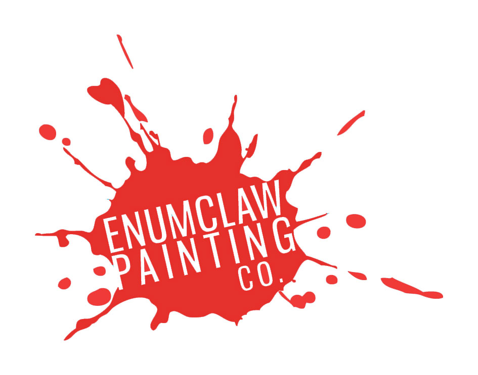 Enumclaw Painting Co.